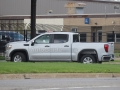 2019-gmc-sierra-1500-base-spy-photos-08