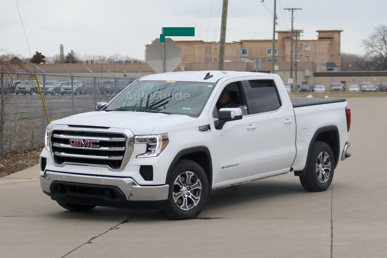 Christmas gifts for 20 somethings 2019 gmc