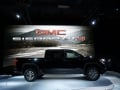 2019 GMC Sierra AT4-01