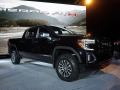 2019 GMC Sierra AT4-02