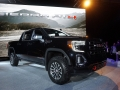 2019 GMC Sierra AT4-03