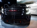 2019 GMC Sierra AT4-07
