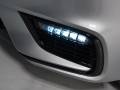 2019-Honda-Insight-Prototype-Fog-Light