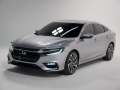 2019-Honda-Insight-Prototype-Front-02