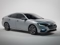 2019-Honda-Insight-Prototype-Front