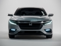 2019-Honda-Insight-Prototype-Grille