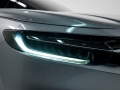 2019-Honda-Insight-Prototype-Headlight