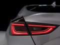 2019-Honda-Insight-Prototype-Tail-Light