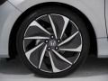 2019-Honda-Insight-Prototype-Wheel