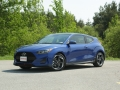 2019-Hyundai-Veloster-Review (7)