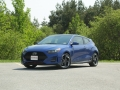 2019-Hyundai-Veloster-Review (8)