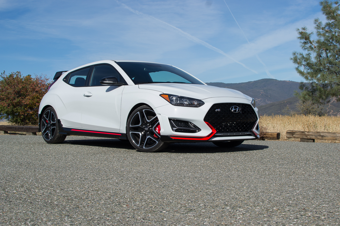 2019 hyundai veloster n review. Black Bedroom Furniture Sets. Home Design Ideas