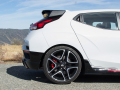 Veloster-N-Review--16