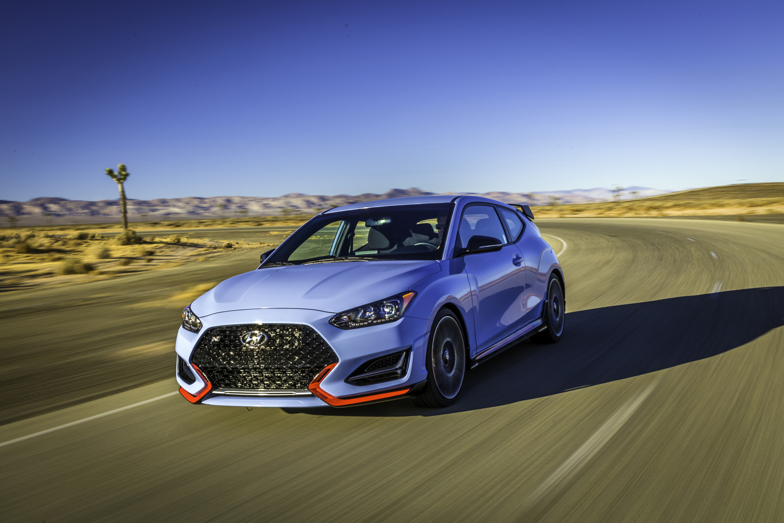 Negatives about the Veloster N - Hyundai Veloster N Forum