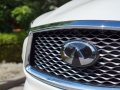 2019 Infiniti QX50 Pros and Cons-16