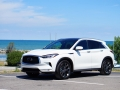 2019 Infiniti QX50 Pros and Cons-25