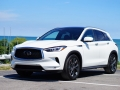 2019 Infiniti QX50 Pros and Cons-26