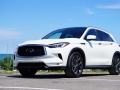 2019 Infiniti QX50 Pros and Cons-27
