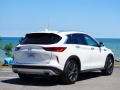 2019 Infiniti QX50 Pros and Cons-28