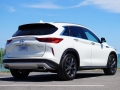 2019 Infiniti QX50 Pros and Cons-29