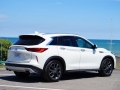 2019 Infiniti QX50 Pros and Cons-30