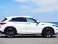 2019 Infiniti QX50 Pros and Cons-31