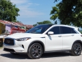 2019 Infiniti QX50 Pros and Cons-34