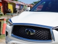 2019 Infiniti QX50 Pros and Cons-35