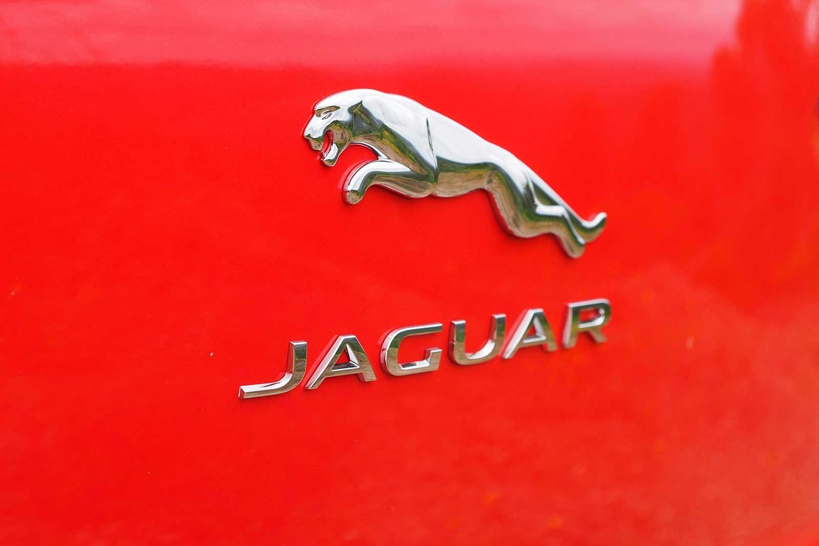 2019-Jaguar-I-Pace-Badge