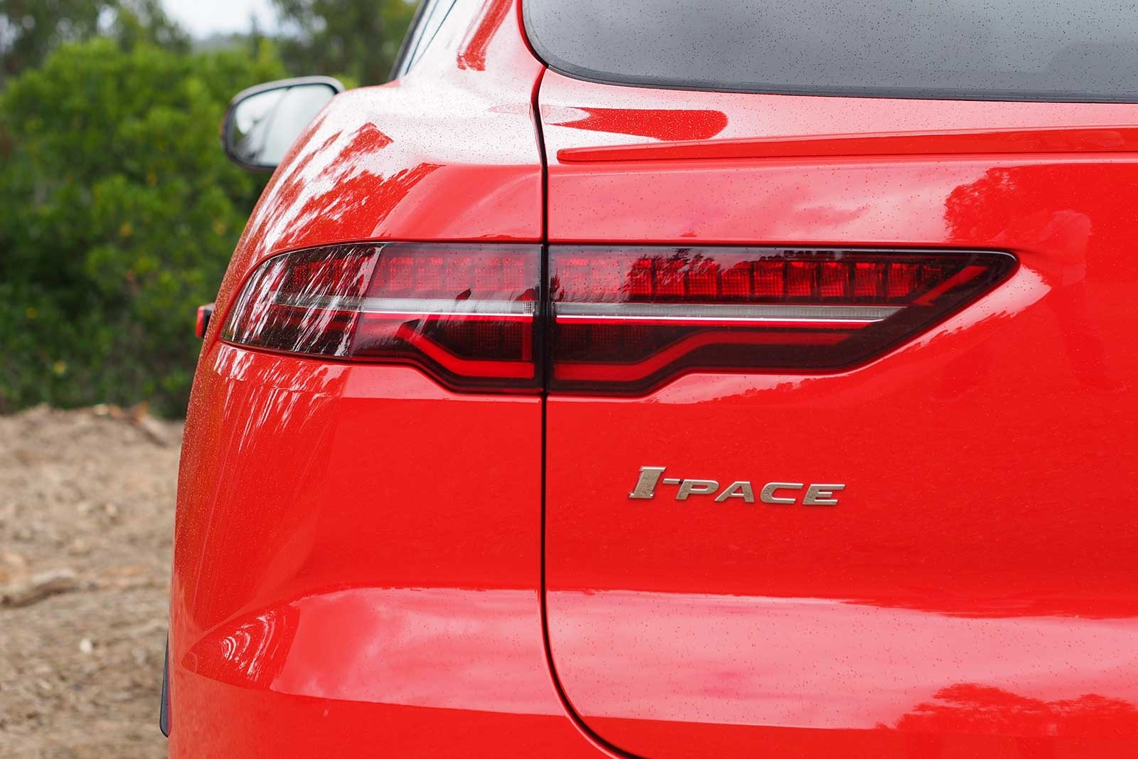 2019-Jaguar-I-Pace-Tail-Light