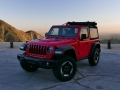 2019-Jeep-Wrangler-Rubicon-review-photo-Benjamin-Hunting-AutoGuide00028
