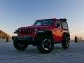 2019-Jeep-Wrangler-Rubicon-review-photo-Benjamin-Hunting-AutoGuide00029
