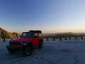 2019-Jeep-Wrangler-Rubicon-review-photo-Benjamin-Hunting-AutoGuide00030