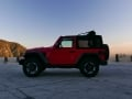 2019-Jeep-Wrangler-Rubicon-review-photo-Benjamin-Hunting-AutoGuide00035