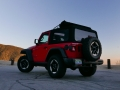 2019-Jeep-Wrangler-Rubicon-review-photo-Benjamin-Hunting-AutoGuide00036