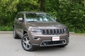 2018-Jeep-Grand-Cherokee-Comarison-4