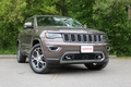 2018-Jeep-Grand-Cherokee-Comarison-5