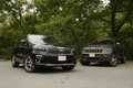 2019-kia-sorento-vs-jeep-grand-cherokee-together-4