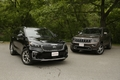 2019-kia-sorento-vs-jeep-grand-cherokee-together-5