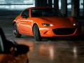 2019-Mazda-MX-5-Miata-30th-Anniversary-10