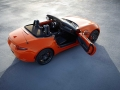 2019-Mazda-MX-5-Miata-30th-Anniversary-Soft-Top-02