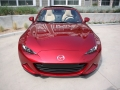 2019-Mazda-MX-5-Review-1
