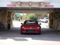 2019-Mazda-MX-5-Review-10