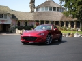 2019-Mazda-MX-5-Review-14