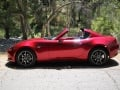 2019-Mazda-MX-5-Review-16