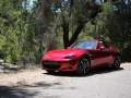 2019-Mazda-MX-5-Review-19