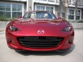 2019-Mazda-MX-5-Review-2