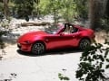2019-Mazda-MX-5-Review-21