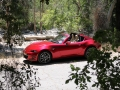 2019-Mazda-MX-5-Review-22