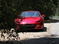 2019-Mazda-MX-5-Review-23